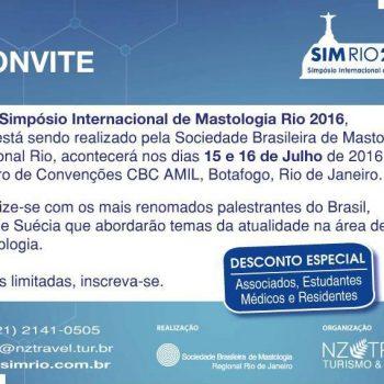 convite_vi_simposio_internacional_mastologia_rio_2016