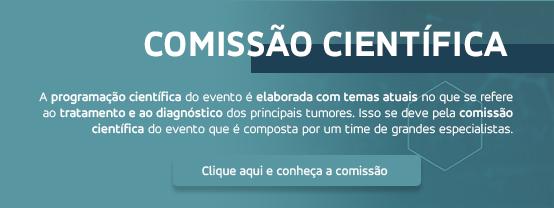 comissao(5)