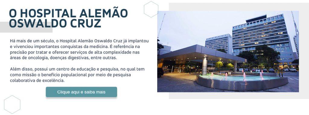 hospital(1)